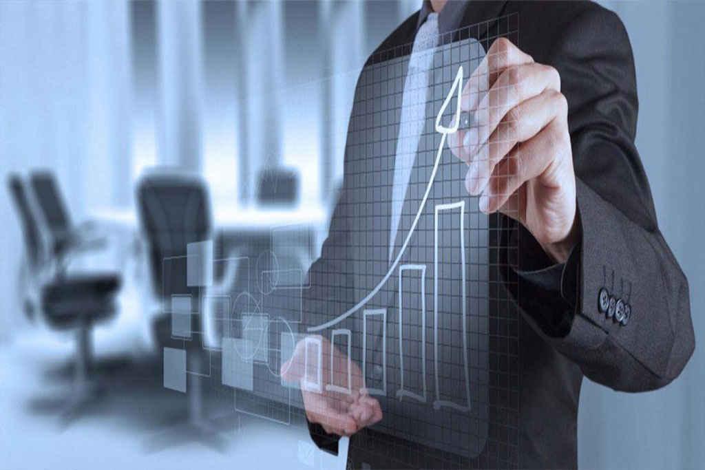 تجارت بازرگانی چیست